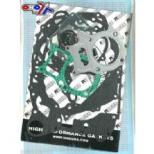 Honda TRX250 TRX 250 Fourtrax Recon 2002 - 2009 Namura Full Gasket Kit